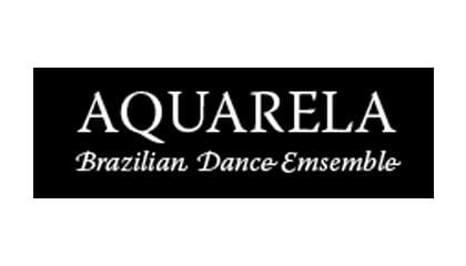 Aquarela-Brasil-Dance-Company-logo
