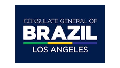 Brazilian-Consulate-of-Los-Angeles-logo