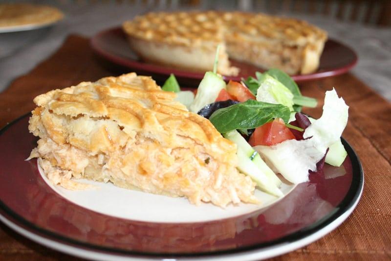 Chicken-Pie-Brazilian-Style---Torta-de-Frango