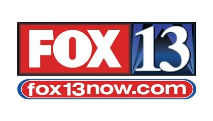FOX13-logo