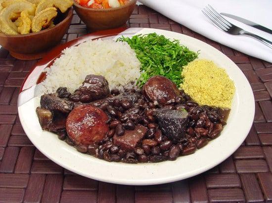 Feijoada-Black-Beans-Stew