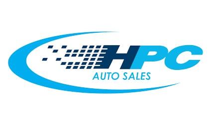 HPC-Auto-Sales-logo