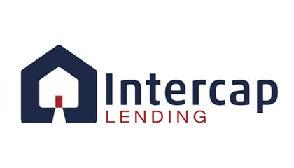 Intercap-Lending-logo