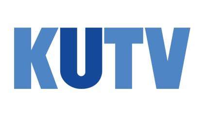 KUTV-logo