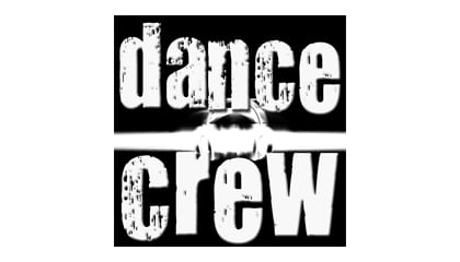 The-Dancing-Crew-logo