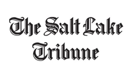 The-Salt-Lake-Tribune-logo