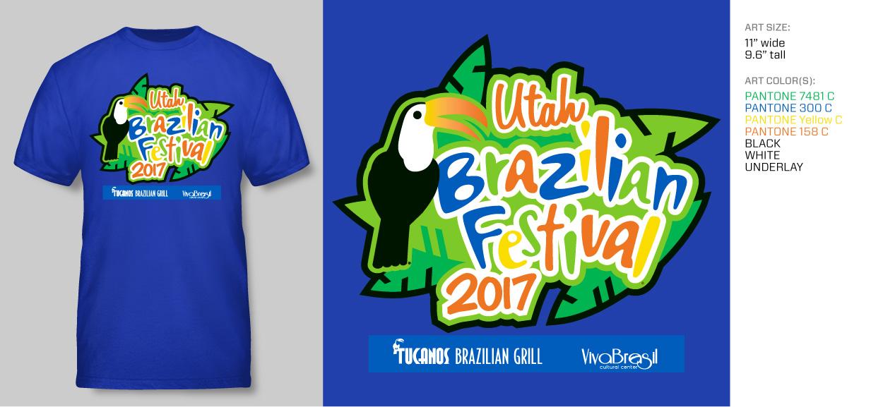 Utah Brazilian Festival 5189A_1-01