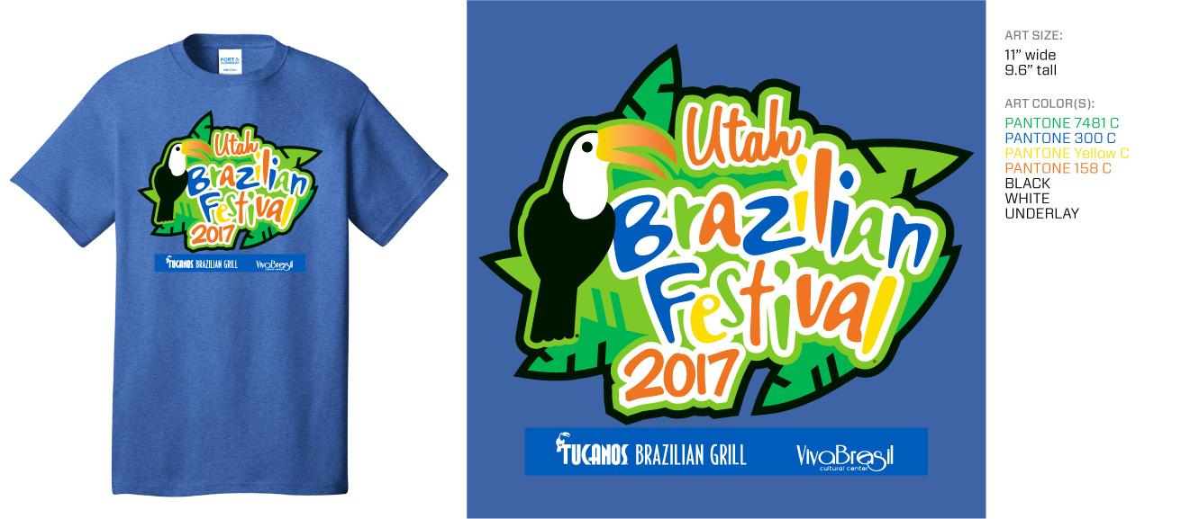 Utah Brazilian Festival 5189A_1-07