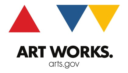 art-works-logo