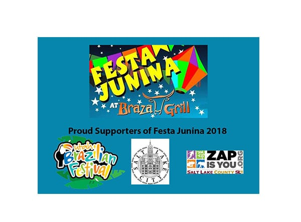 events_0000_Festa Junina Braza Grill
