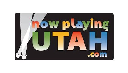 now-playing-utah-logo