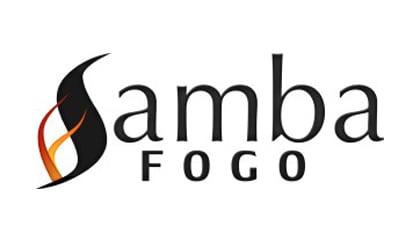 Samba Fogo