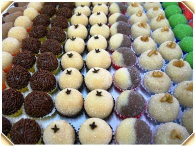 sweet-bites---docinhos-brasileiros