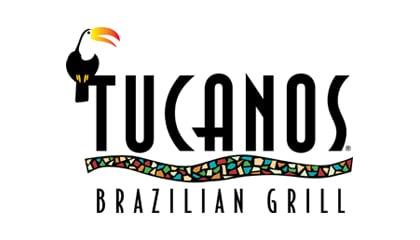 tucanos0logo