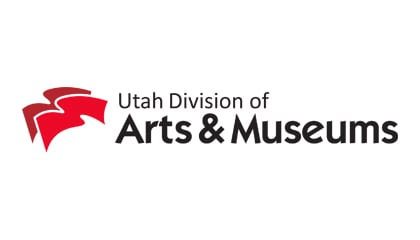 utah-division-of-arts&museums