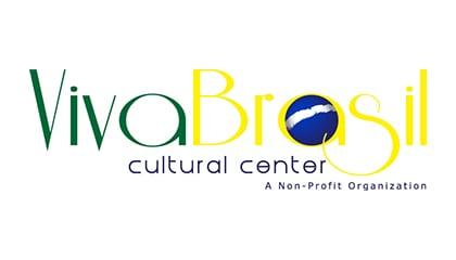 http://www.utahbrazilianfestival.com/wp-content/uploads/2018/07/vivabrasil-logo.jpg