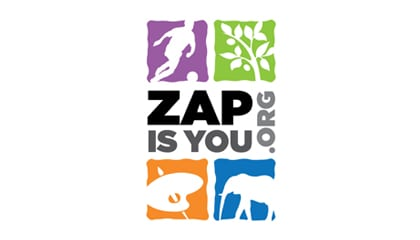 zap-is-you-img