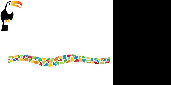 2016-Tucanos-Logo-Vert-REV-600x300