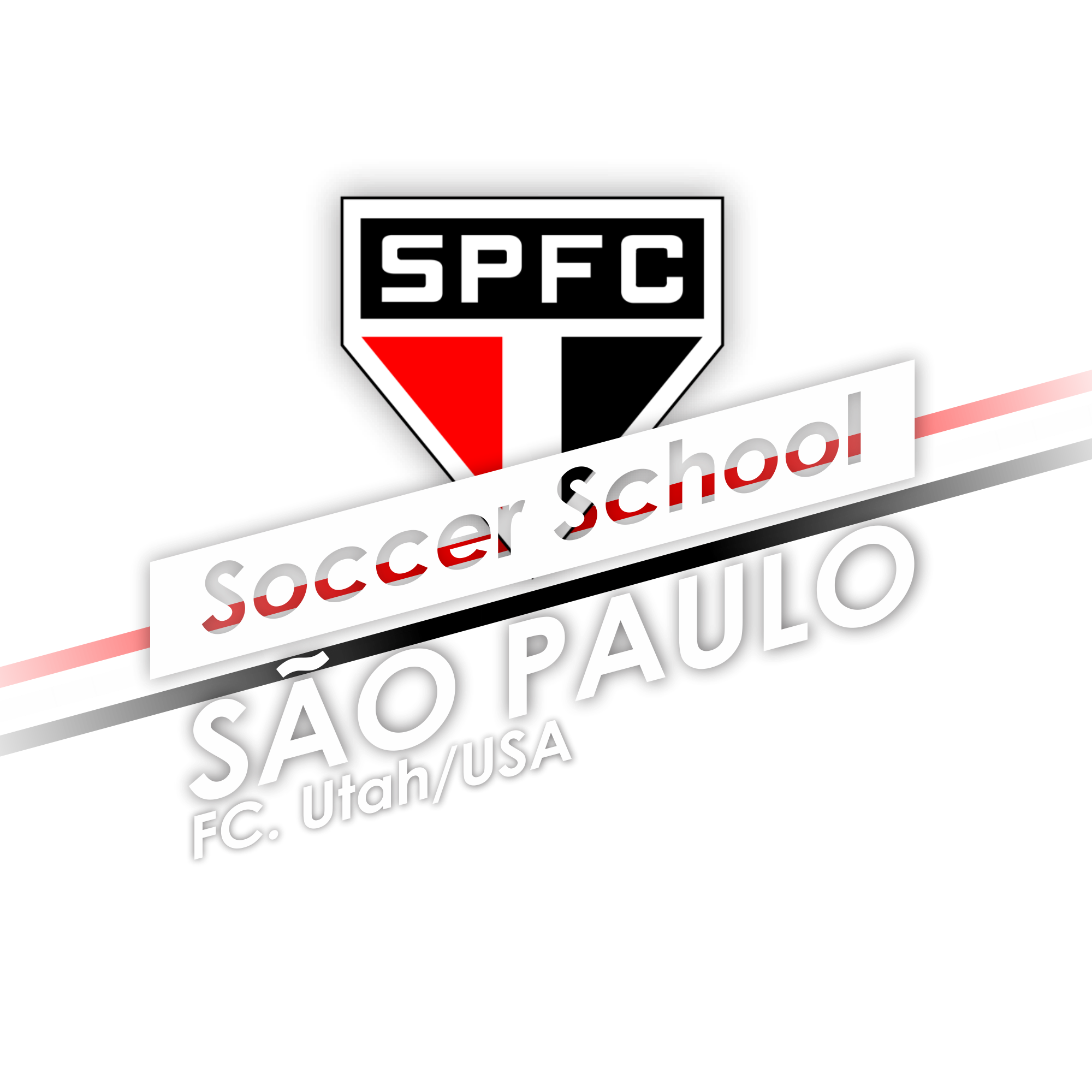 Sao Paulo Soccer School