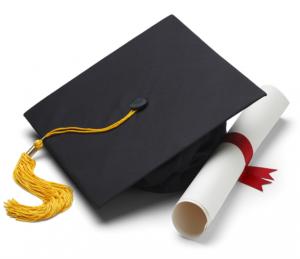 Scholarship Fund Image