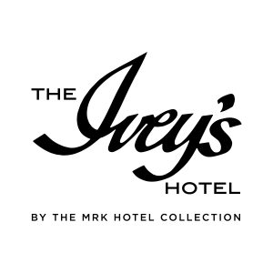 Ivey's Hotel