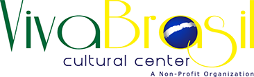 vivabrasil logo
